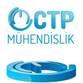CTP Mühendislik Profil resmi/Şirket logosu
