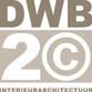 DWB2C Avatar