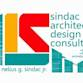 Sindac Architectural Design and Consultancy Avatar