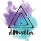 d.moller design Avatar