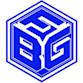 BFG Architectural Services Avatar