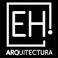 Eh! Arquitectura Аватар