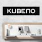 Kubeno GmbH Avatar