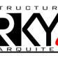 Arky5 Arquitectura & Estructuras Avatar
