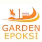 Garden Epoksi Poliüretan Polyurea Sistemler Avatar
