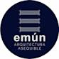 Emún Arquitectura Asequible Avatar