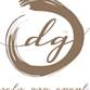 Deborah Garth Interior Design International (Pty)Ltd Avatar
