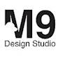 M9 Design Studio Аватар