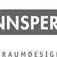 Mannsperger Möbel + Raumdesign Avatar