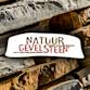 Natuurgevelsteen プロフィール写真/会社のロゴ
