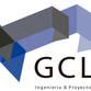 GCL Ingeniería y Proyectos Avatar