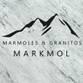 Marmoles y Granitos Markmol Avatar