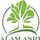Alam Asri Landscape Avatar