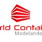 WORLD CONTAINER COLOMBIA 化名