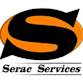 Serac Services Pty Ltd Avatar