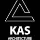 KAS Architecture Аватар
