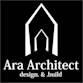 Ara Architect Studio Avatar