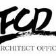 FCD プロフィール写真/会社のロゴ