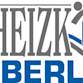 Badheizkörper-Berlin Аватар