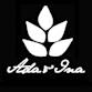 Ada & Ina Natural Curtain Fabrics, Made To Measure Curtains & Linen Bedding Avatar