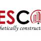 Aescon Builders and Architects Avatar