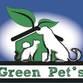 Green Pet's  Avatar