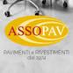 Assopav Srl プロフィール写真/会社のロゴ