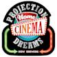 Projection Dreams / CUSTOM CINEMA 360 LDA 化名