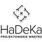 Biuro Projektowania Wnętrz HaDeKa Avatar