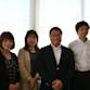 Home Plan Kiyotake 一級建築士事務所 ㈱清武建設   プロフィール写真/会社のロゴ