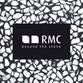 RMC | Eurosurfaces Avatar