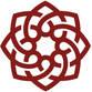 Cerames Zdjęcie profilowe/Logo firmy