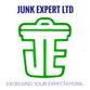 Junk Expert Ltd Avatar