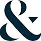 Deux et un Profil resmi/Şirket logosu