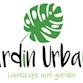 Jardin Urbano Avatar