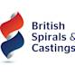 British Spirals & Castings Avatar