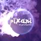 PIXANI STUDIOS プロフィール写真/会社のロゴ