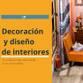 LM Decoración  y diseño de interiores Avatar