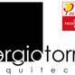 Sergio Torre Arquitecto Passivhaus プロフィール写真/会社のロゴ