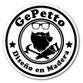 Gepetto Diseño en Madera Avatar