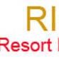 Rise Resort Residency Avatar