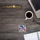 Diamond madencilik iç ve dış ticaret limited şirketi Profil resmi/Şirket logosu