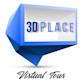 3DPLACE VIRTUAL TOUR Avatar