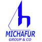 Michafur Group & Co  Avatar