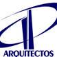 QP Arquitectos SA de CV Avatar