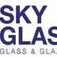 SKY GLASS LTD Avatar