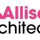 Allison Architects Avatar