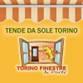 Tende da Sole Torino Avatar