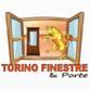 Porte Blindate Torino Avatar