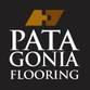 PATAGONIA FLOORING Avatar